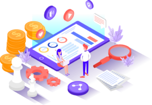auditing strategy isometric 1024x710 1