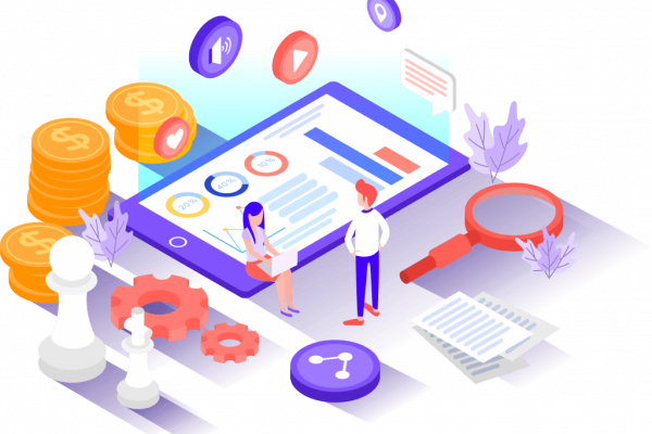 auditing_strategy_isometric-1024x710