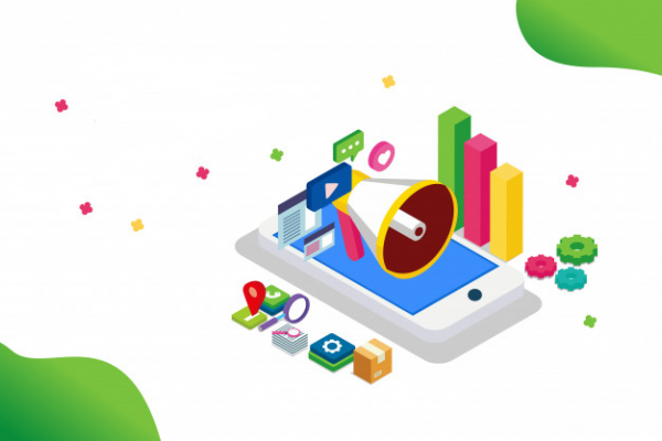 marketing-services-isometric-vector-illustration-concept_87880-38